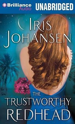 The Trustworthy Redhead: Library Ediition