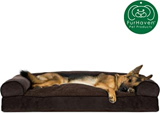 Best extra large heated dog bed Reviews