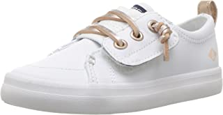 Girls' Crest Vibe Jr Sneaker