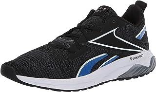 ريبوك LIQUIFECT 180 LS حذاء الجري للرجال