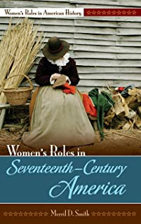 Best women's roles in the 17th century Reviews