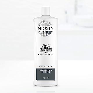 NIOXIN Scalp Therapy Revitalizing Conditioner 2, 1000ml