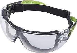 Wolfcraft 4900000 Lunette de Protection Safe