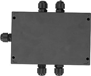 Gewichttransmitter, IP67 Weegtransmitter -10 ℃ ~ 50 ℃ voor fabriek voor industriële omgevingen