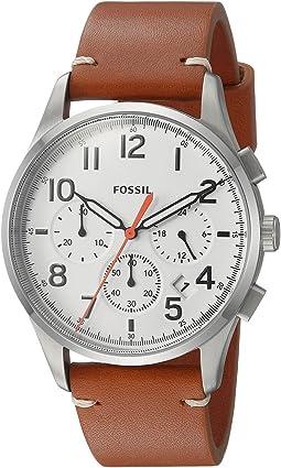 Fossil - Vintage 54 Chrono Timer - FS5360