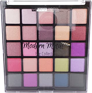 Best day and night palette Reviews