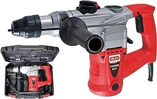 Martillo perforador percutor Valex Hammer 5031SDS-plus