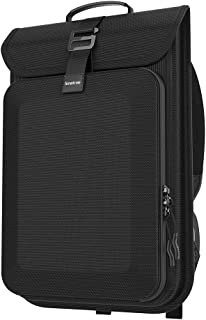 Smatree Business Laptop Backpack, Hard Protective Case for 13-16inch Macbook Pro/ 12.3-13inch Surface Pro X/7/6/ Acer Aspire 5/ Other 15.4inch Laptop