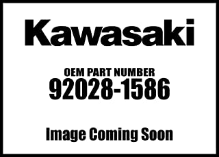 Kawasaki 1991-2012 250 Hs Ninja 250R #2 Crankshaft Bushing 92028-1586 New Oem