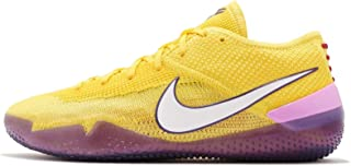Best authentic kobe shoes Reviews