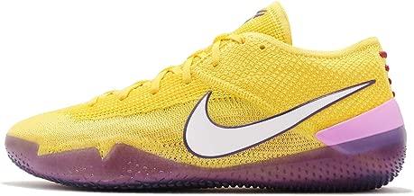 kobe ad nxt 360 shoes