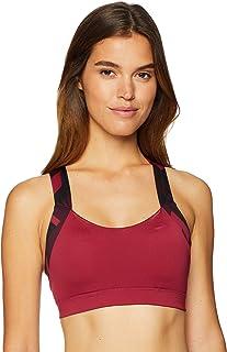 66466f3781 Amazon.com  Brooks - Sports Bras   Bras  Clothing