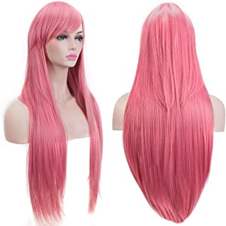 Best cheap wig store Reviews