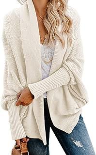 Best cream cardigan sweater womens Reviews