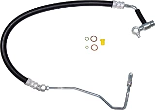 APDTY 0802112 Power Steering Pressure Hose