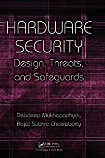 security hardware store