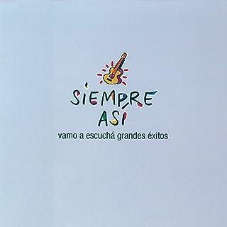 El Aire De Sevilla (Himno Oficial Mundial Atletismo 99) (El Aire De Sevilla