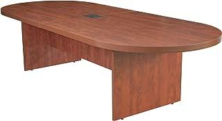 120 inch desk