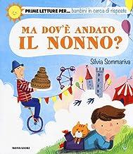 Amazon.it: G. Gaviraghi: Libri