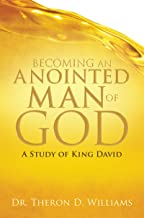 Best anointed man of god Reviews