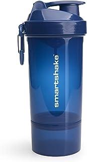 Smartshaak One, 800 ml, 1 stuk