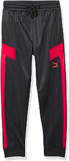 PUMA Jogger Pantalones Deportivos para Niños