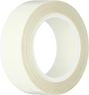 TapeCase 423-5 UHMW Tape Roll 3/4 in. (W) x 15 ft. (L) - Abrasion Resistant High Tack Acrylic Adhesive. Sealants and Tapes