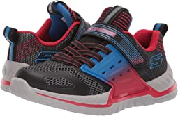 detailed look a4034 5bc4c Boy s Sneakers   Athletic Shoes   6PM.com
