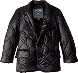 Director Jacket (Toddler/Little Kids/Big Kids)
