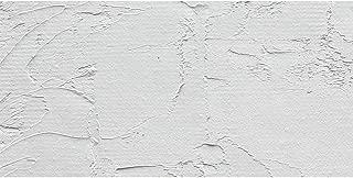 Gamblin Artist Oil 37Ml Quick Dry White