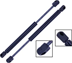 Best tuff support struts Reviews