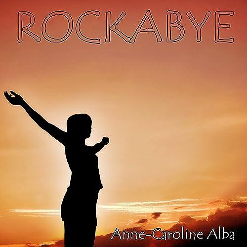 Rockabye (Instrumental to Clean Bandit Feat Sean Paul & Anne-Marie