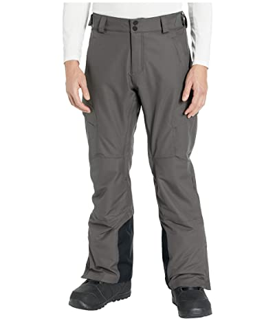 Obermeyer Orion Pants (Gun Powder) Men
