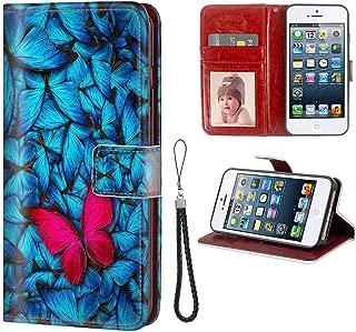 butterfly wallpaper iphone 4
