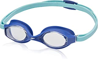 Speedo Unisex-Child Swim Goggles Super Flyer Ages 3 - 8