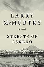 Streets Of Laredo: A Novel (Lonesome Dove Book 2)