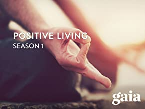 Positive Living - Season 1