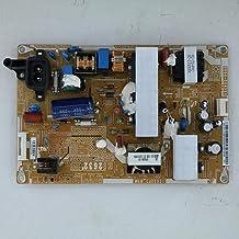 Samsung BN44-00438A (PSIV121411A) Power Supply Unit for Samsung LN32D403E4D