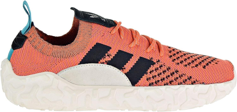 Adidas Men's F 22 Primeknit Originals Running shoes