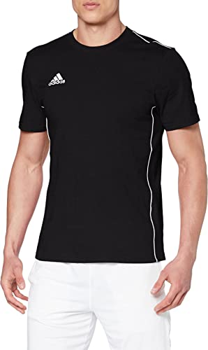 adidas CV3981 Core 18T-shirt pour homme