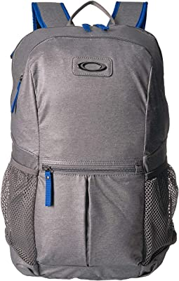 Performance Coated Backpack