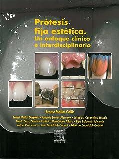 Amazon.com: protesis: Beauty & Personal Care