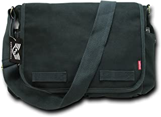 Rapiddominance Classic Military Messenger Bags
