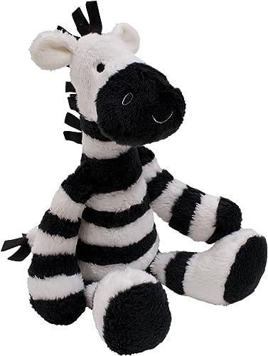 de moda Lambs & Ivy Ivy Ivy Peek A Boo Jungle Plush Zebra by Lambs & Ivy  Ahorre 35% - 70% de descuento