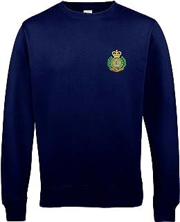 The Military Store Royal Engineers Sweatshirt