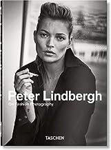 Scaricare Libri Peter Lindbergh. On fashion photography. Ediz. inglese, italiana e spagnola PDF