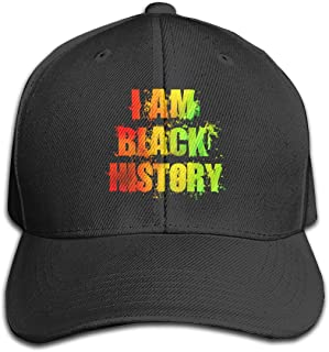 Best black trucker hat Reviews