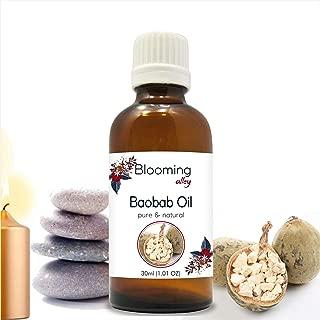 Best baobab essential oil Reviews