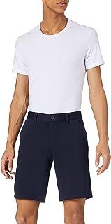 Only & Sons heren Shorts Onsmark Shorts Gw 8667 Noos