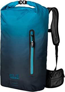 Jack Wolfskin Halo 26 Hiking Backpack